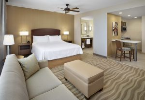 Homewood Suites by Hilton® Halifax-Downtown
