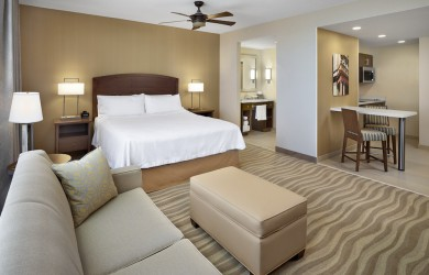 Seven Silverbirch Hotels Resorts Properties Receive Awards For Excellence In Guest Services