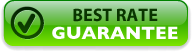 silverbirch-best-rate-guarantee