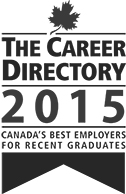 The Career Directory