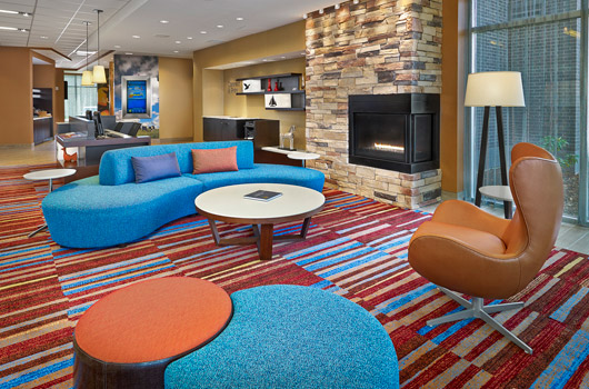 fairfield-inn-lobby