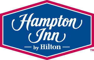 HamptonInnbyHilton