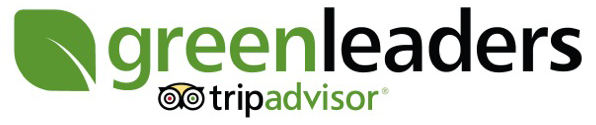 TripAdvisor GreenLeaders