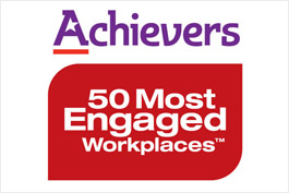 50-most-engaged-workplaces-SilverBirch