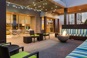 home2suites-featured