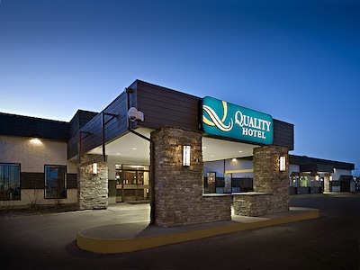 quality-hotel-fort-mcmurray
