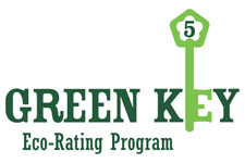 Green Key Eco-Rating Program