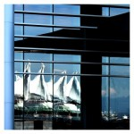 vancouver-reflections1
