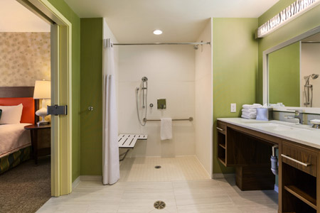 Accessible-Bathroom-Roll-In-967265a